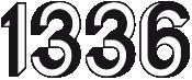 1336-11